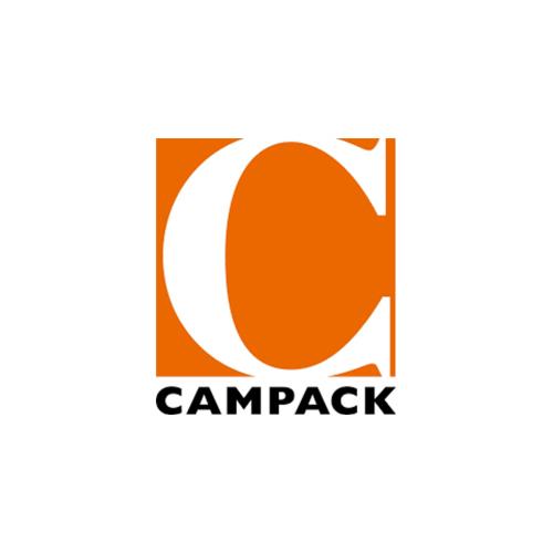 campack