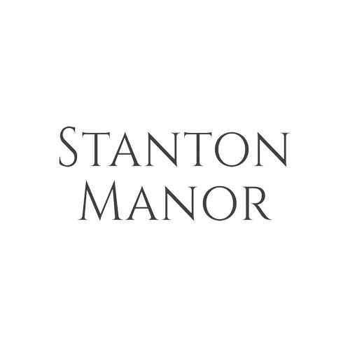 stanton-manor