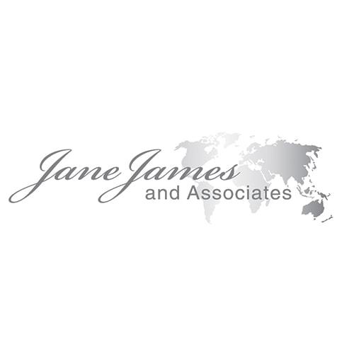 jane-james-associates