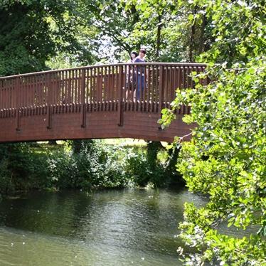 chippenham-river