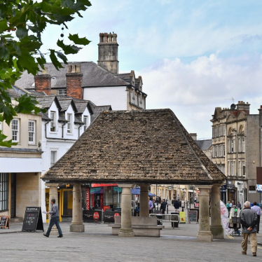 chippenham-high-street