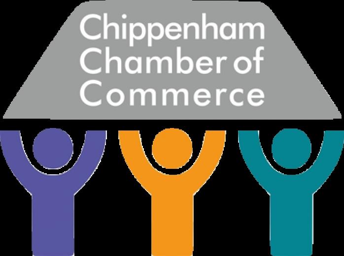 chippenham-chamber-logo